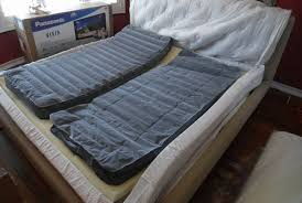 Select Comfort Adjustable Bed by The Costco Version Of The Tempurpedic Sleep Number Bed