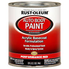 Rust-Oleum Automotive 1 Qt. Performance Red Auto Body Acrylic Paint ... Reds Wrecker Service Used Cars Lgmont Co Trucks Auto And Truck Reds Autos Inventory North Augusta Sc The Ev Protype Is Designed To Help You Relax In A Traffic Jam Big Discount Towing 2468 Dr Martin Luther King Jr Auto Truck 1451 Vista View Dr Lgmont 80504 Buy Sell 12003 Gm 81l Engine Oil Cooler Hoses 20100 16595 197879 Dodge Lil Red Express Fan Favorite Hemmings Of Jaffrey Llc Home Facebook Bed Liners Sale Ironwood Mi