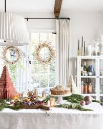Adventures In Decorating Instagram by Emily Henderson Interior Design Blog