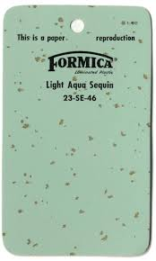 Blue Hawk Antique White Vinyl Tile Grout by 122 Best Floors And Formica Images On Pinterest Vintage