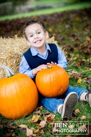 Pumpkin Patch Denver Pa by 194 Best Photo Shoot Ideas Images On Pinterest Fall Photos