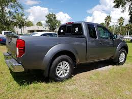 Used 2017 Nissan Frontier For Sale In Jacksonville FL ... New And Used Nissan Frontier For Sale In Hampshire 2018 Sv Extended Cab Pickup 2n80008 Ken Garff Premier Trucks Vehicles Sale Near Concord Nc Modern Of 2017 Nissan Frontier Sv Truck Margate Fl 91073 Pre Owned Pro4x Offroad Review On Edmton Ab 052018 Vehicle Review Crew Pro4x 4x4 At 2014 Car Sell Off Canada