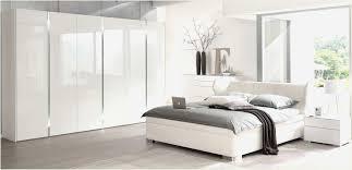 schlafzimmer grau weiss ideen caseconrad