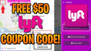 EASY Free Lyft Promo Code 2019 ✅🚘 Free $50 Lyft Coupon Code & Voucher  Working In 2019! ✅ Lyft Promos Are A Scam Same Ride Ordered At Same Time From Uber Coupon Code First User Austin Groupon Promo Purchase Uk 3d White Whitestrips Avon Apple Discount Military Charlotte Promo And Where To Request Coupon Codes 2018 Cookies Existing Uesrs Code Codes For First Lyft Free Sephora 2019 Acvities Archives Page 2 Of 6 Suck 1 Download The App App Store Get 50 5 Secret Promotions That Actually Work
