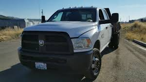 2013 Ram 3500 Cc. My First Used 6.7 Cummins Buy. - YouTube Preowned 2016 Ram 1500 Slt Quad Cab Short Box 4wd 1405 In New 2019 Dave Smith Coeur Dalene 12303z Motors Custom Chevy Trucks 2017 Toyota Tundra Trd Double 65 V6 Sport Crew 4 Door Used Cars Rensselaer In Ed Whites Auto Sales Is One Of The Largest Preowned Dealerships Youtube Smiths Rimersburg Pa Chevrolet Silverado Ltz 1435 Dennis Dillon Gmc Boise Idaho A Vehicle Dealership
