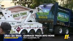 Must-See Videos: Garbage Truck Plows Into Home | Abc11.com Video Milton Trash Collector Fills Garbage Truck With Snow To Weigh Garbage Truck Formation Cartoon For Babies Kindergarten Stock Dumping Sound Effect Free Mp3 Heil Durapack 5000 Car Garage Toy Factory For Video Examined After Worker Injured Dtown Autocomplete Volvo Unveils Its Autonomous Project Adventures With Butch And Dev Workout Amazoncom Recycle Simulator Online Game Code Bridgeport Mfg Ranger On Vimeo Zombie Attack Scary Kids Colors