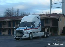 Zenith Freight Lines LLC - Concord, NC - Ray's Truck Photos Florilli Transportation Llc West Liberty Ia Rays Truck Photos Mobile Home Toters Zenith Freight Lines Concord Nc Ise America Inc Galena Md Forty Years Ago Owner Harrold Annett Founded Tmc Pictures From Us 30 Updated 222018 Ps Ensley Al Ward Trucking Altoona Pa Figanbaum Local Business Tripoli Iowa 193 Midatlantic Transport Cordova Kinard York