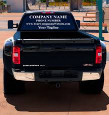 Custom Business Logo Advertising Business Logo Design Show Your Back Window Stickers Page 4 Mallard Duck Hunting Window Decal Hunter And Dog Duck Attn Truck Ownstickers In The Rear Or Not Mtbrcom The Sign Shop Vehicle Livery Makers Graphics American Flag Back Murica Stickit Stickers In God We Trust Rear Graphic For Amazoncom Vuscapes Cowboy Up 3 Seattle Seahawks Sticker Car Suv Hotmeini 2x Sexy Women Silhouette Mud Flap Vinyl Off Your 50 Ford F150 Forum Wolf Wolves Perforated Police Officer Support Thin Blue Line