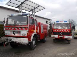 Used Renault 4x4 Pożarniczy Strażacki Fire Trucks Year: 1993 Price ... Ford C Chassis China New Hot Sale 6x4 Used Fire Truck In Japan Buy Rts2008 Spartan Crimson Pumperused Trucks For Sale631612 Chief Engines Will Make City Department More Efficient Truck Used In 911 Coming To Abq Krqe News 13 2002 American Lafrance 75 Aerial Details A Fleet El Cajon Truckfax Scot Trucks Part 4 Of 3 Fire Apparatus Chassis Outback Apparatus Salo Finland March 22 2015 Classic Scania Rushes Rhd Fighting Diesel Engine Howo Mercedes Crashtender Sides Airport Bas