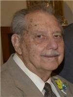 Wilfred Ourso Obituary Donaldsonville LA