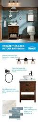 Home Depot Vessel Sink Mounting Ring by Best 25 Vessel Sink Ideas On Pinterest Vessel Sink Bathroom