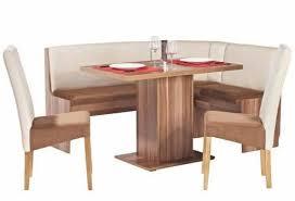eckbank esstisch tisch beige braun kaufen auf ricardo