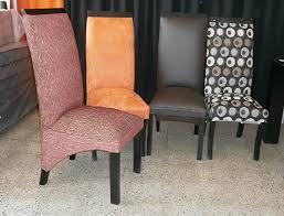 Imagenes De Dining Room Chairs For Sale Gauteng