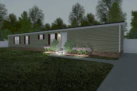 1997 16x80 Mobile Home Floor Plans by Clayton Homes Of Mobile Al Available Floorplans