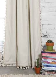 91 best curtain images on pinterest shower curtains butterfly
