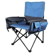 Outdoor Stansport Deluxe Utility Arm Chair With Fishing Pole Holder ... Fishing Pole Bracket Rod Mount Steel High Strength Outdoor Fish Holder Stand Telescoping Tool Gear Pesca Bpack Chair With Cup And Outsunny Alinum Folding Camp Grey Details About 12 Rest Rack Organizer Alloy Portable Home Design Ideas Vulcanlyric Review 3 Rods Frofessional Camping Ultra Lincolnton Wood Reel Garage Wall Carrier Cheap Find Deals On