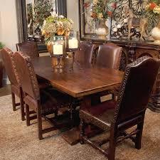 El Dorado Furniture Dining Room Createfullcircle