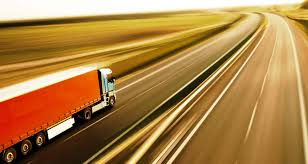 Lion Trucking USA