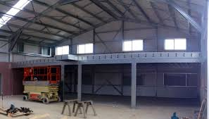 Floor Joist Span Tables by Steel Joist Systems Speedfloor