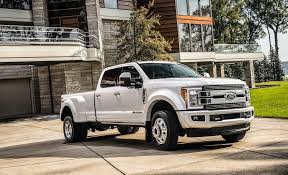 100 Dually Truck For Sale 2018 D Super Duty Limited Price Photos D F250 Costs 80835