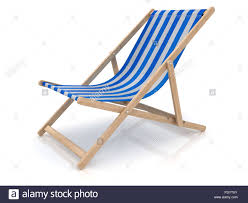 Blue Beach Chair , This Is A 3d Rendered Computer Generated ... Wooden Puppet On The Wooden Beach Chair Blue Screen Background Outdoor Portable Cheap Rocking Chairpersonalized Beach Chairs Buy Chairpersonalized Chairsinflatable Chair Product Coastal House Art Blue Sharon Cummings Tshirt Miniature Of A In Front Lagoon Hot Item High Quality Telescope Casual Sun And Sand Folding Bluewhite Stripe Version Stock Image Image Coastal Print Cat In A On The Stock Tourist Trip Summer Travel White Alexei Safavieh Fox6702c Bay Rum Na Twitteru Theres Rocking