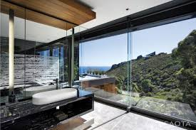 100 Stefan Antoni Architects Sa_310712_09 CONTEMPORIST