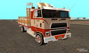 9000 For GTA San Andreas Ford Louisville Aeromax Ltla 9000 1995 22000 Gst For Sale Ford Clt9000 Ts Haulers Calverton New York Trucks Lt Ats Mod American Truck Simulator Other Louisville L9000 Tractor Parts Wrecking Cl9000 Clt Pinterest Trucks And Semi 1978 Ta Grain Truck Used L Flatbed Dropside Year 1994 Price 35172 Stock 321289 Hoods Tpi Dump Pictures For Sale On Buyllsearch 1976 Sn 2rr85943