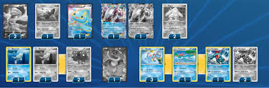 Pokemon Deck List Standard by Deck Overview Feraligatr Munches And Crunches Imgmr
