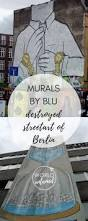 Famous Street Mural Artists by Best 25 Famous Street Artists Ideas On Pinterest Street Artists