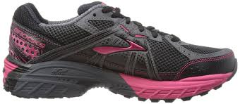 Brooks Meaning, Brooks Adrenaline Asr 10 Gtx W Women's ... Coupon Code For Miss A Ll Bean Home Sale Brooks Brothers Online Shopping Carnival Money Aprons Brooks Running Shoes Clearance Nz Womens Addiction Shop Mach 13 Ladies Vapor 2 Mens Coupon 2018 Rug Doctor Rental Coupons Promo Free Shipping Babies R Us Ami 15 Off Brother Designs Discount Brother Best Buy Samsung Galaxy Tablets