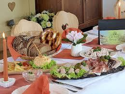 cours de cuisine muret cours de cuisine muret awesome special ab cuisine concept hd