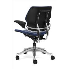 humanscale freedom task chair atwork office furniture