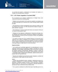 Calaméo 2do Informe De Gestión Mayo 20082009 MPF De La CABA