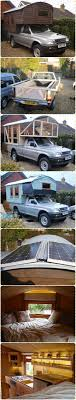 Diy Truck Camper Awning | Poemsrom.co How Do Diy Truck Camper In A Aboutphilosophy Casual Turtle Campers Desk To Dirtbag Camping Fresh Pin By Felicia Ronquillo Salgad Build This Diy Overland Kitted The Images Collection Of Homemade Truck Camper Ideas Best Damn Feature Earthcruiser Gzl Recoil Offgrid Lweight Ptop Revolution Strong Bahn Works 325476d1270749959buildingtruckcamperawayhomeimg_0041jpg