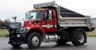 Services Provided – Jackson Township Manns Wrecker Service Jackson Tn Roadside Youtube 24hour Towing Heavy Tow Trucks Newport Me T W Garage Inc Grass Lake Is The Chevy Dealer Near Michigan For New Used Fire Village Of Forest Ohio Levy A New Truck Coming In May Wards Inc 955 I 20 Frontage Road Ms Up Truck 40110 By The Reed Railroadforumscom Well Services Mt Gilead Oh Water All Types Jerry Recovery Inc Cars Mi Huff Auto Group Marion Richland Wrecker Service Auto Repair Find