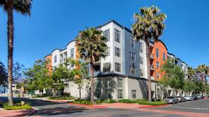 Archstone Fremont Center Apartments - Fremont, CA - 39410 Civic ... Apartment Awesome Equity Apartments Denver Home Design Image Centre Club Ontario Ca 1005 N Center Avenue Archstone Fremont 39410 Civic The Reserve At Clarendon In Arlington 3000 Sakura Crossing Little Tokyo Los Angeles 235 South Ctennial Tower And Court Belltown 2515 Fourth My Images Fantastical To 77 Bluxome Soma Street Kelvin 2850 Equityapartmentscom Town Square Mark Alexandria 1459 Hesby Noho Arts District 5031 Fair Ave