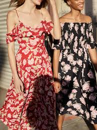 heads up topshop has the prettiest new spring dresses frocks