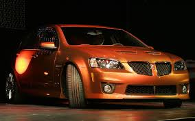 Pontiac G8 GXP Sedan, What Could Have Been Gt Sedan 4 Door 2009 Pontiac G8 2008 Sport Truck Top Speed Pontiac 2010 Youtube Unleashed Protype At San Diego Auto Sh Flickr Breathtaking Photos Best Image Engine 49 Images New Hd Car Wallpaper Photo 34999 Pictures At High Resolution Dodge Charger Rt Holden Ve Ssv Limited Edition Ute My10 Gt 313 Kw Wheels Gm Efi Magazine