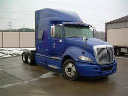 2013 INTERNATIONAL PROSTAR+ | MarketBook.co.tz C18 Wjh01687 Youtube Darke Gallery Presents Ink Drawings By John Adelman Houston Chronicle Justin Crowe Business Owner Circle C Trucks And Equipment Linkedin Mack Truck June 2017 Parts Inventory Itpa Spring Meeting Adelmans C13 Industrial Serial No Lgk00677 New Engine Driveline Exhaust Supplier Advantage Center Home Facebook