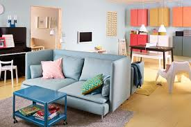 Ikea Living Room Ideas by Small Living Room Ideas Ikea