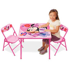 Minnie Mouse Flip Open Sofa Canada by Minnie Mouse Kohl U0027s
