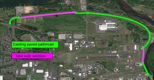 Port Project In Troutdale Will Include 2.1 Mile Path Extension ... Teenage Prostitutes Working Indy Truck Stops Youtube Trucks Okd For 60 Mph On Most Oregon Inrstates Local Bygone Times Holiday Inn Express Portland East Troutdale Hotel By Ihg About Us Coast Hyundai Trailers Commercial Trailer Dealership Erb Transport Ltd Library Multnomah County The First Remotely Controlled In Has Already Been Jan 06 2004 Us As The Winter Storm Stock 80kanetroutdale Rd