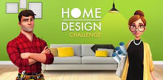 Home Design For Pc Home Design Makeover Kostenlos Am Pc Spielen So Geht Es
