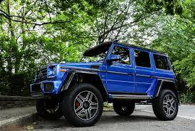 Mercedes-Benz G 550 4x4 - What Is A Portal Axle? • Gear Patrol G Wagon Stock Photos Images Alamy 2014 Mercedesbenz G63 Amg 6x6 First Drive Motor Trend Do You Want A Mercedes Gwagen Convertible Autoweek Hg P402 4x4 Truck In The Trails Youtube Truck Interior Bmw Cars Rm Sothebys 1926 Reo Model Speed Delivery Hershey Nine Of Most Impressive Offroad Trucks And Suvs Built Expensive Suv World The G650 New Mercedesmaybach 650 Landaulet 2016 Gclass News Specs Pictures Digital Trends 2019 G550 Mercedesamg Dream Rides Pinterest