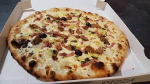 pizza moki casa vera home cyprien languedoc