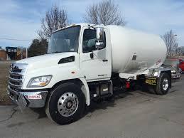 100 Bobtail Trucks For Sale OLYMPUS DIGITAL CAMERA Hine Bros Inc
