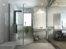 duschkabine aus glas reinigen putzen de