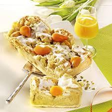 eierlikörzopf hefe blätterteig mit eierlikör marzipan