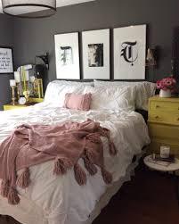 Marshalls Bedding Sets by Bed Frames Wallpaper Hi Res Home Goods Comforters Sets At Home
