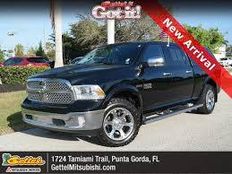 Used 2014 Ram 1500 For Sale | Punta Gorda FL Business Solutions With The Ram Mega Cab Truck Heavy Duty 2014 Pictures Information Specs Press Release 70 Ram 2500 45 Suspension System Blog Zone 1500 Mossy Oak Edition News And Information 22017 25inch Leveling Kit By Rough Country Youtube 2015 Rt Hemi Test Review Car Driver Amazoncom Lebra 2 Piece Front End Cover Black Mask Bra Miniwheat A 2wd Drag Lineup Revealed Aoevolution Used Slt 4x4 Crew Cab At Fine Rides Serving Plymouth Dodge Gas Truck 55 Lift Kits Bds